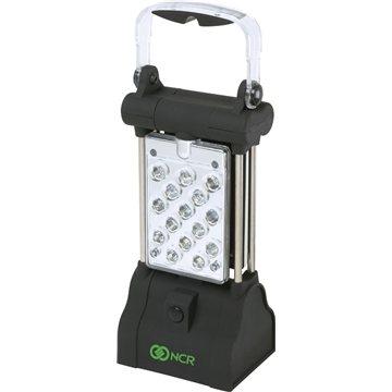 Satellite Lantern (30 LED)