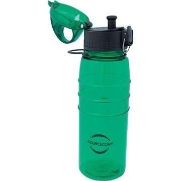 22 oz Sports Bottle
