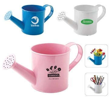 Promotional Metal Watering Can