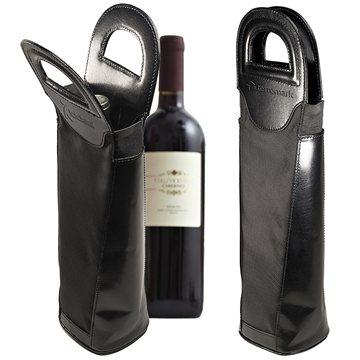 Manhasset Wine Tote