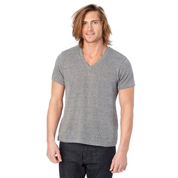 Promotional alternative Unisex Boss V - Neck