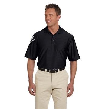 adidas Golf ClimaCool® Mesh Polo