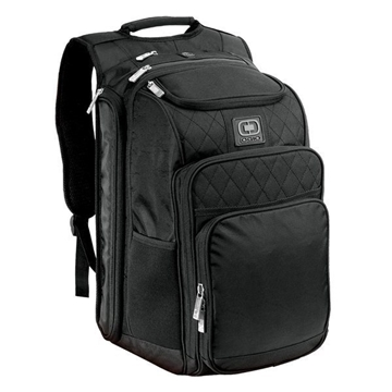 Promotional OGIO(R)- Epic Pack.
