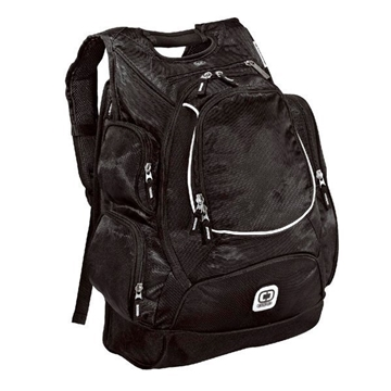 OGIO® - Bounty Hunter Pack.