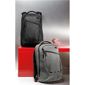 Promotional OGIO(R)Ace Pack