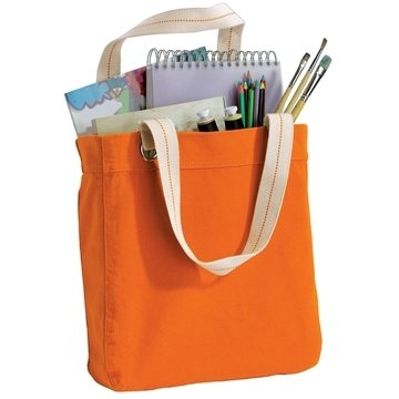 Promotional Port Authority Allie Tote
