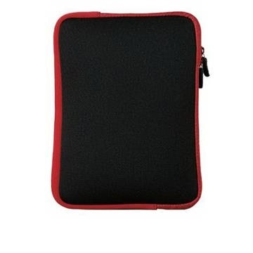 Promotional Port Authority Tech Tablet Sleeve