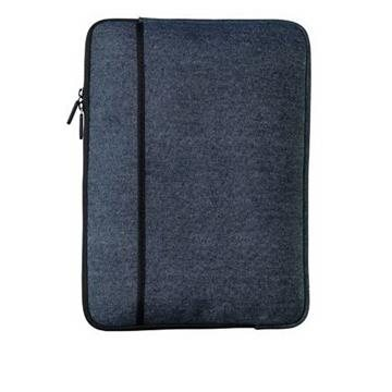 Promotional Port Authority Classic Tablet Sleeve
