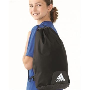 Promotional adidas University Gym Sack