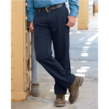 Bulwark Men's Work Pant