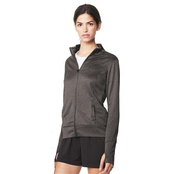 Promotional alo Ladies Lightweight Jacket