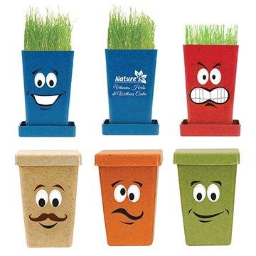 Expression Planter, 1-Pack Planter