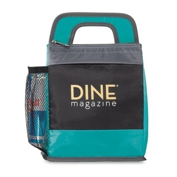 Delight Lunch Cooler