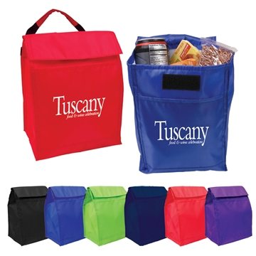Insulated Lunch Bag discount price 2016