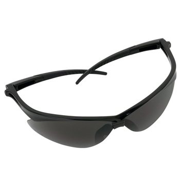 Anser Gray Glasses