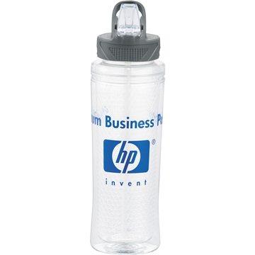 Cool Gear® Ledge BPA Free Sport Bottle 20 oz