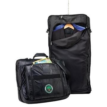 Valet Garment Bag