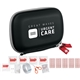 Promotional StaySafe EVA First Aid Kit