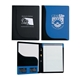 Promotional Executive L Curve Padfolio