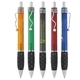 Promotional Wave Pen