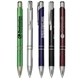 Promotional Zenith Pen