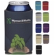 Promotional Collapsible Eco Koozie(R) Can Kooler