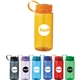 Promotional Montego 21 oz Sports Bottle