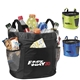 Promotional Game Day Tailgate Cooler
