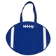 Promotional RallyTotes Football Tote