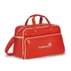 Promotional Vintage Weekender Bag