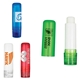Promotional Vibrant Lip Moisturizing Stick