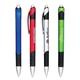Promotional York Pen Metallic