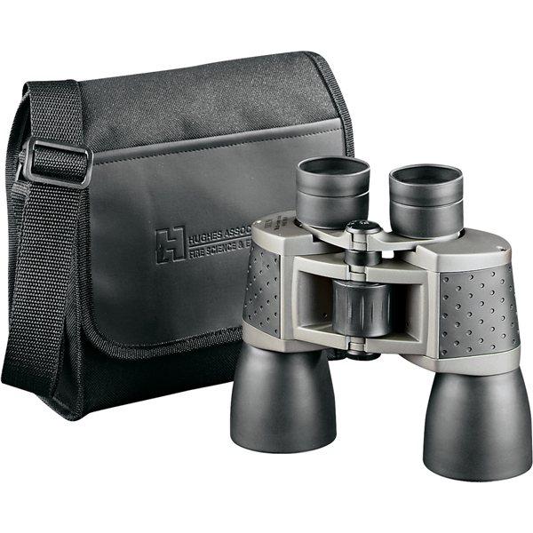 Promotional Zippo(R) Binoculars