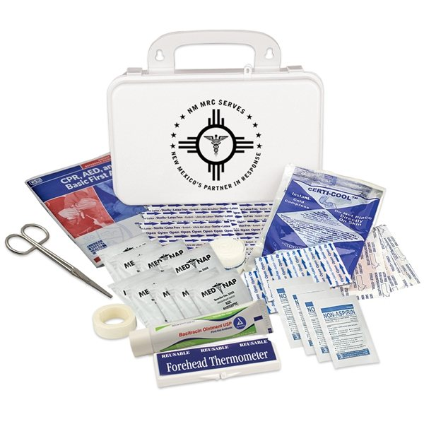 Promotional Ultra Medical Kit