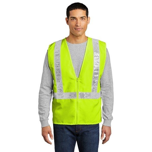 Promotional Port Authority Safety Vest