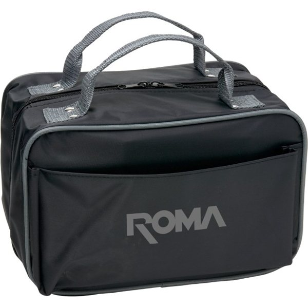 Promotional Roadsafe First Aid / Emergency Kit