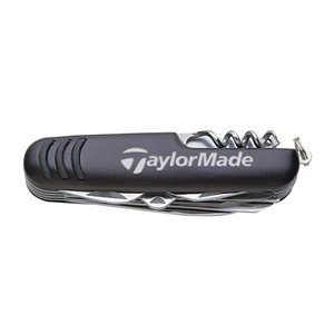 Promotional 13 FUNCTION KNIFE