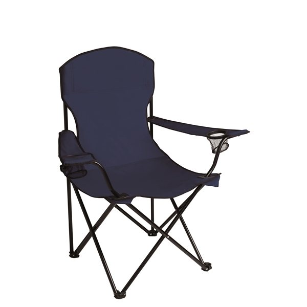 Captain S Folding Chair Custom Folding Lawn Chairs