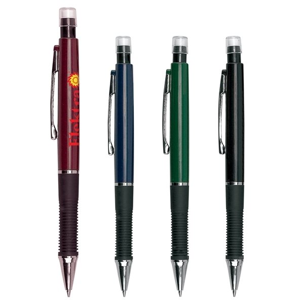 Promotional Armadillo Mechanical Pencil