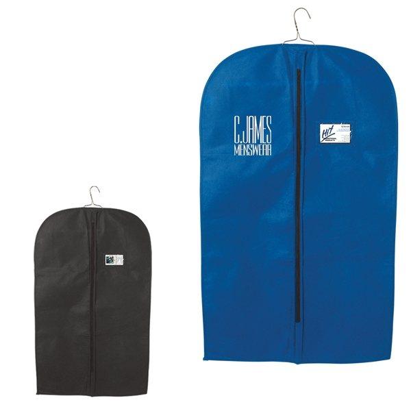 Promotional Non - Woven Garment Bag