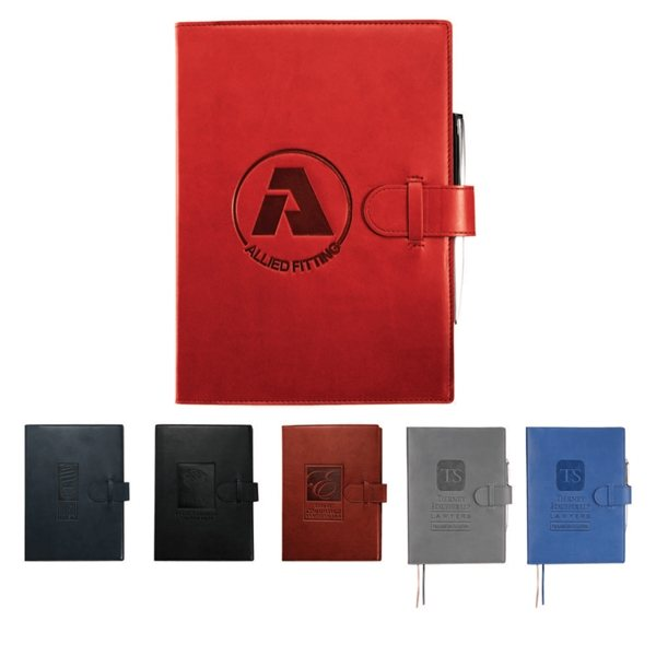 Promotional Dovana Ultrahyde Journalbook