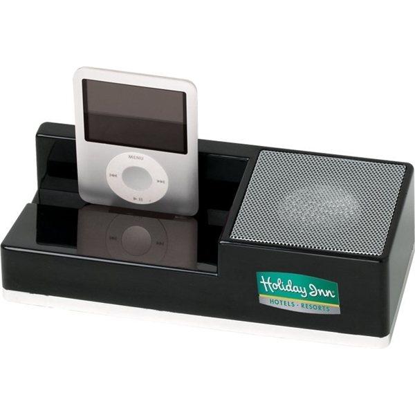 Promotional Desktop Speaker System