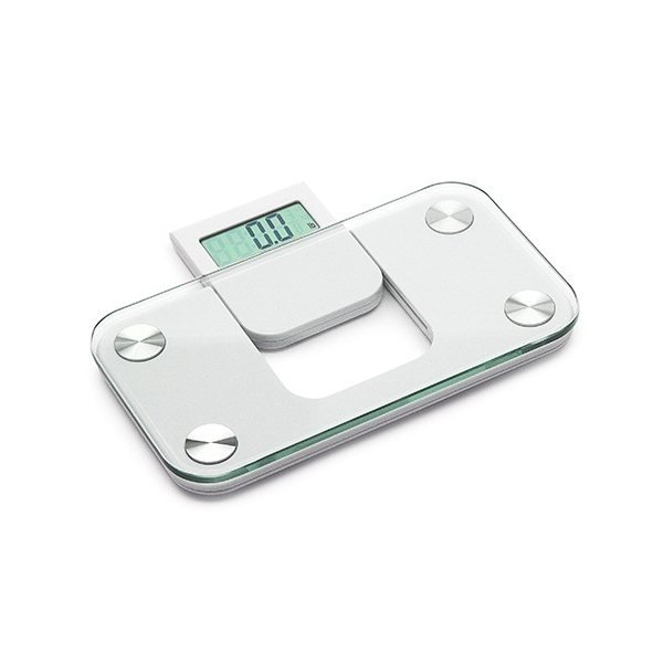 Promotional MoMA Compact Digital Scale