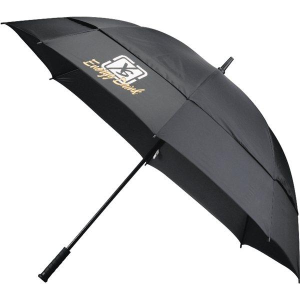 Promotional 60 Slazenger Fairway Vented Golf Umbrella