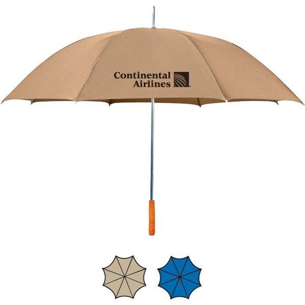 Promotional 48 Umbrella