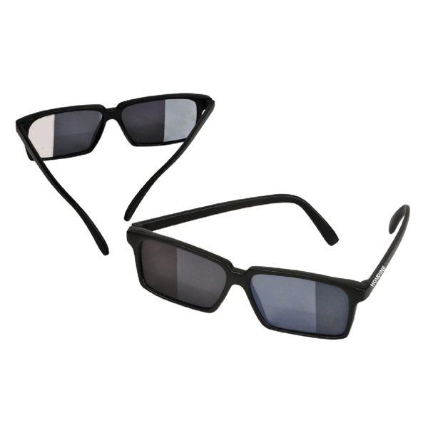 Promotional Spy Sunglasses
