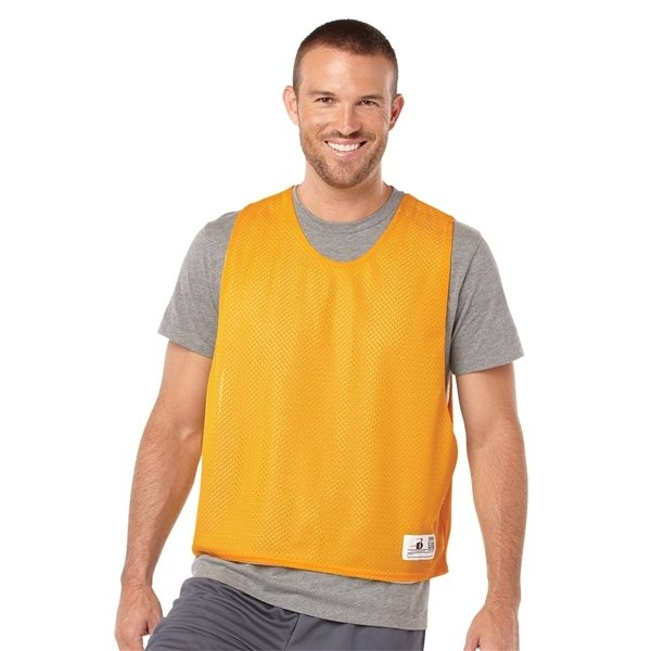 Promotional Badger - Reversible Practice Jersey