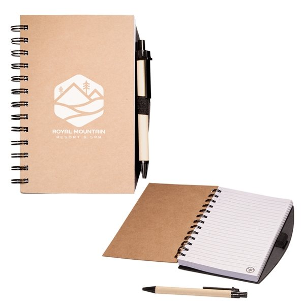 Promotional Eco Easy Jotter Combo
