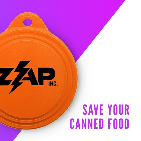 Promotional 3 Step Dishwasher Safe Lid
