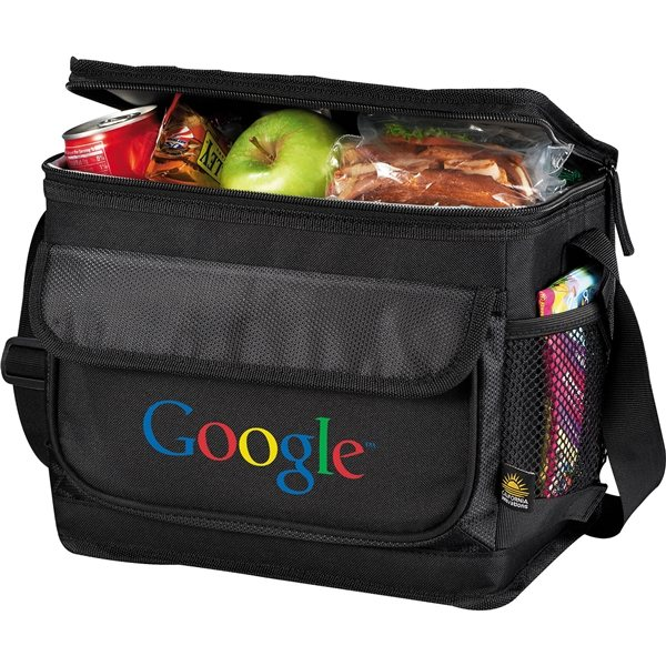 Promotional California Innovations(R) Business Traveler Cooler